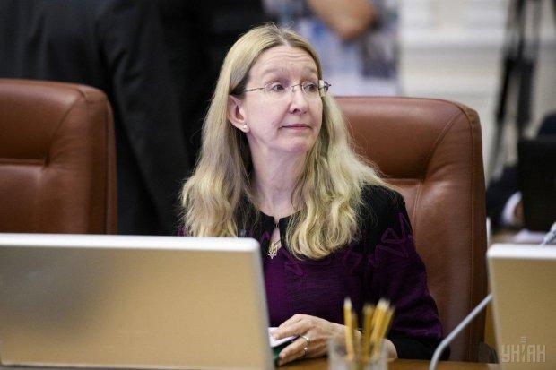 Супрун у міністри та Офіс президента проти журналістів: топ-5 блогів тижня