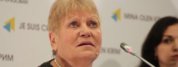 Пять лет неволи и пыток: откровенное интервью с матерью пленника России Станислава Клыха