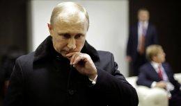 Суд определился с мерой пресечения для экс-гендиректора телеканала, на котором обматерили Путина