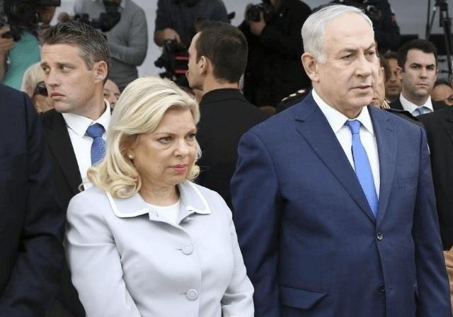 Премьер-министр Израиля впервые за 20 лет прилетит в Украину