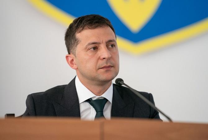 Зеленский упростил получение украинского гражданства преследуемым на родине россиянам [дополнено]