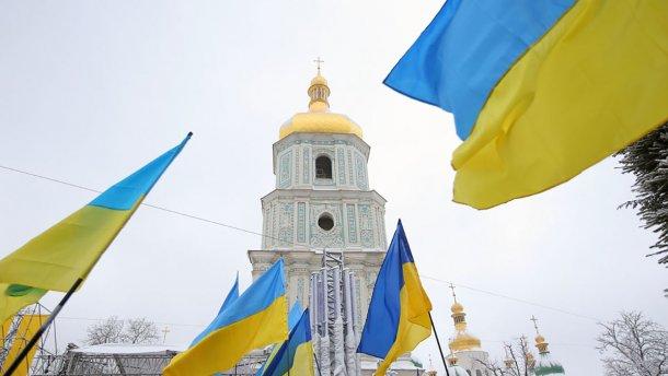 В ПЦУ назвали методы, которые использует Россия в борьбе против церкви