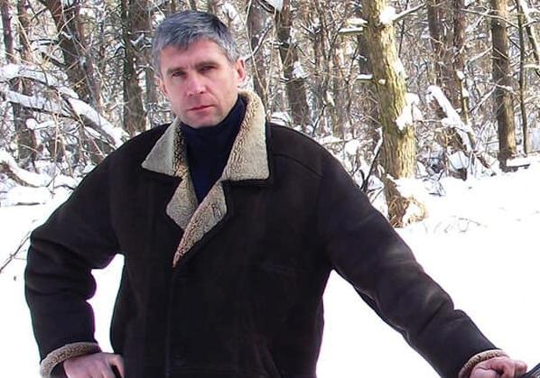 """Вдова погибшего под Киевом адвоката: """"Убийцы рассчитывают выйти по закону Савченко"""""""