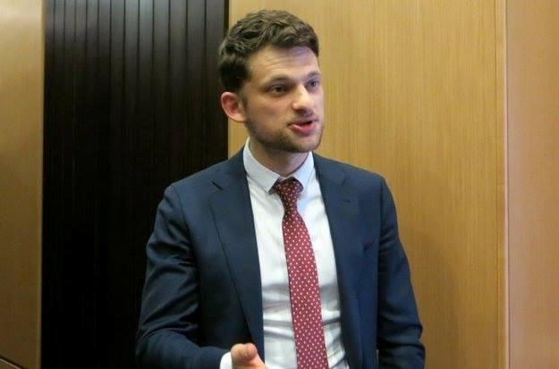 Как украинцев в онлайн-режиме будут предупреждать о рейдерских захватах
