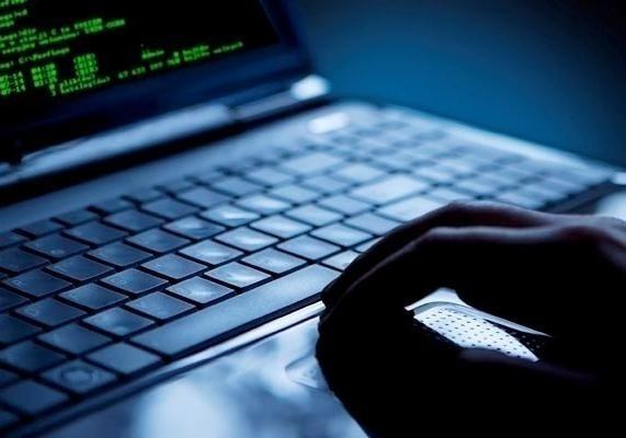 Чехия обвинила Россию в кибератаках на свой МИД