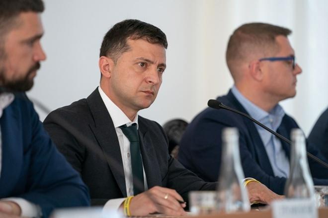 Янтарные схемы в Житомирской области: против правоохранителей открыто уголовное производство