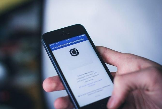 Facebook признался в прослушке голосовых сообщений