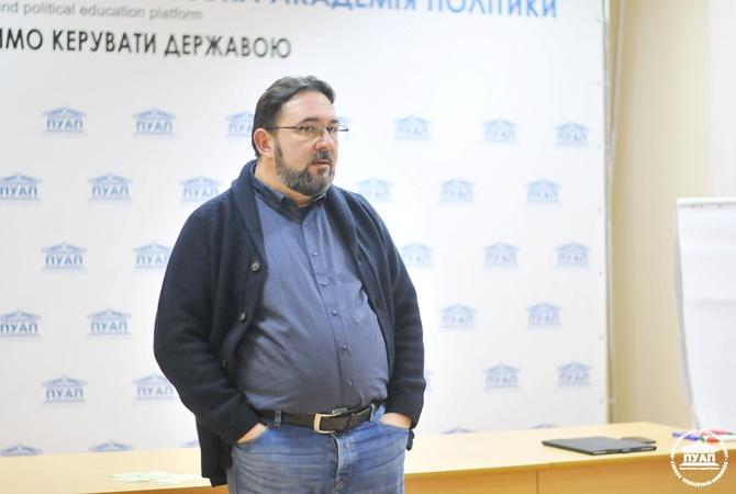 Советник команды Зеленского назвал российские СМИ, с которыми президент мог бы общаться [видео]