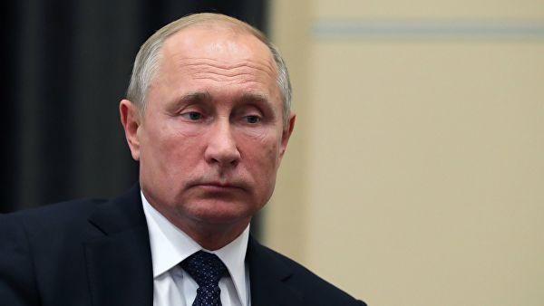 Зеленский может поехать к Макрону одновременно с Путиным, – Бессмертный