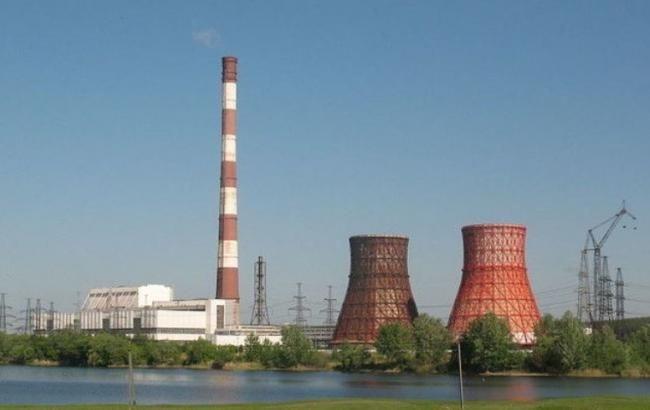 """""""Снижение стоимости газа предотвратило катастрофу на Луганщине"""" - глава Всеукраинской энергетической ассамблеи"""