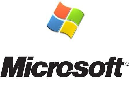 В Microsoft вслед за Фейсбуком признались, что прослушивают пользователей