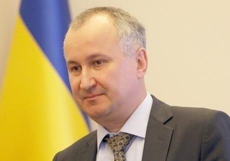 НАБУ открыло уголовное производство против Грицака