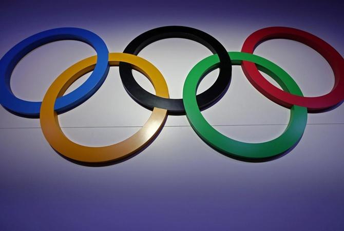 Италию могут не допустить к Олимпиаде в 2020 году