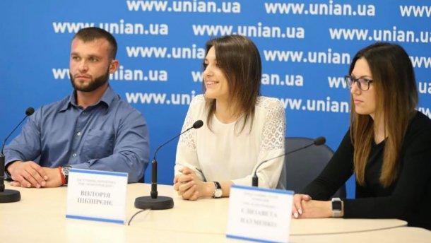 """""""Макотрейдінг"""" призывает новое руководство таможенной службы остановить коррупцию в Одессе"""