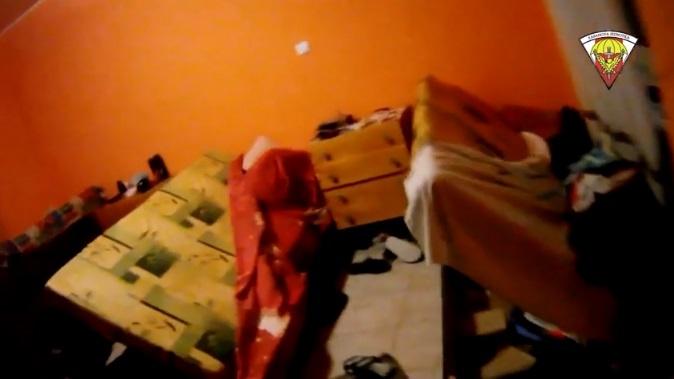 Не договорились о цене: украинца приговорили в Чехии к 17 годам за убийство проститутки [фото]