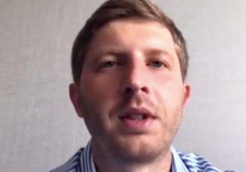 """Коломойский осуществляет давление из-за дела """"Роттердам +"""", чтобы получить льготные условия для своего бизнеса, - Дмитрий Вовк"""