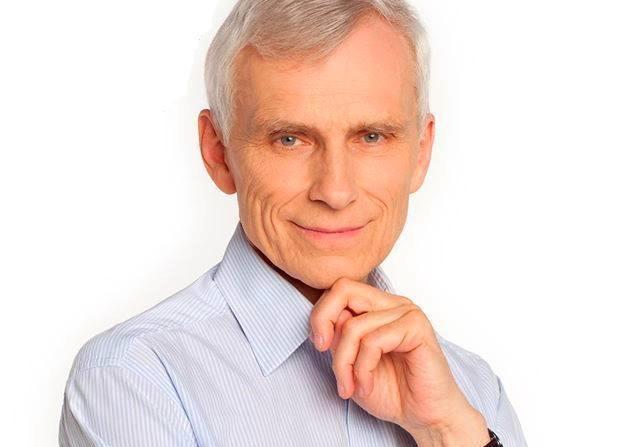 Украинским бизнес-омбудсменом назначили депутата польского парламента