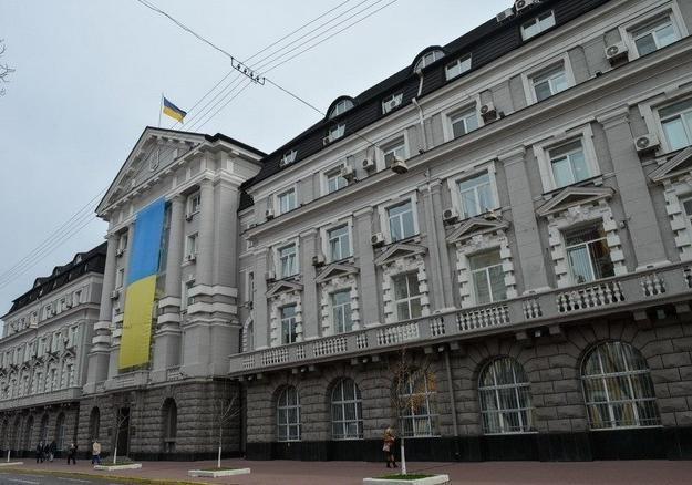 """Контрразведчики СБУ задержали двух информаторш сторонников """"ЛНР"""""""