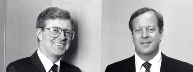 Миллиардер Дэвид Кох умер после 27 лет борьбы с раком [фото]