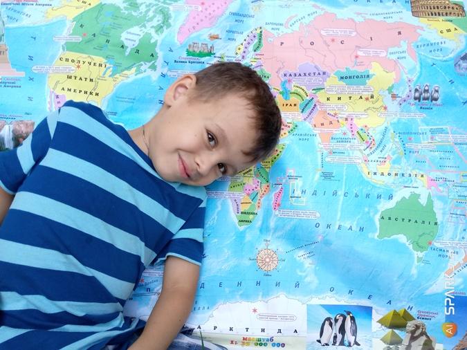 Факт. С отличием: пять идей для небанального детского блога