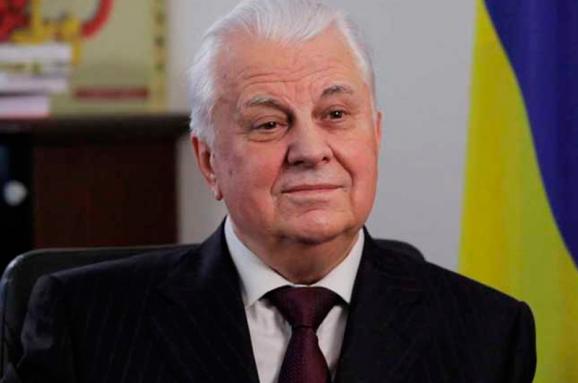 Почему мир не хотел признавать независимость Украины: заявление Кравчука