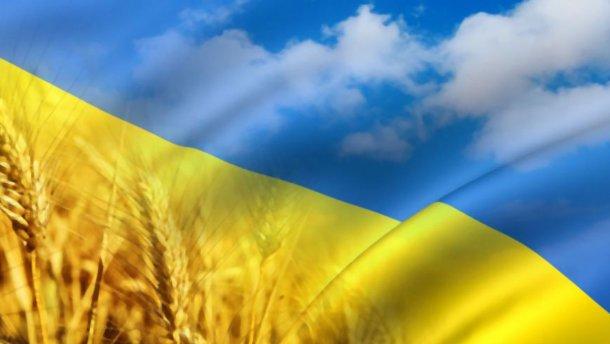 Политики поздравили Украину с Днем Независимости