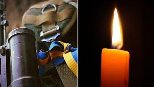 На Донбассе снова потери из-за обстрелов боевиков