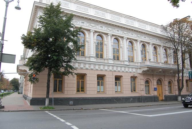 """""""Слугу народа"""" отправили заседать в """"кинозал"""", а соратников Порошенко – в """"библиотеку"""""""