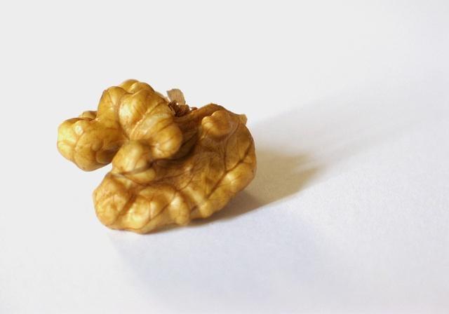 Что нельзя делать на Ореховый Спас