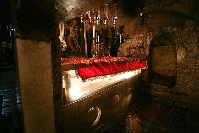 Успение Пресвятой Богородицы: приметы и запреты