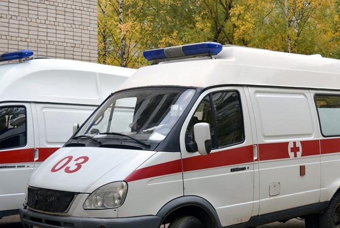 В Молдове девятилетняя девочка умерла от шампуня против вшей [фото]