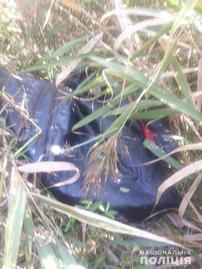В Сумах мужчина убил своего сына из-за кражи денег и алкоголя  [фото]