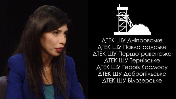 Бизнес Ахметова: какое влияние имеет Антимонопольный комитет