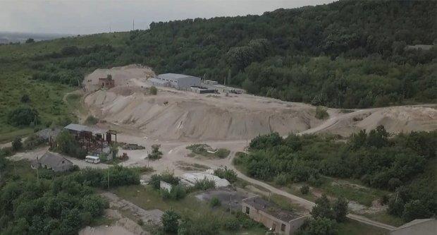 Золотая лихорадка с российским следом: кто присвоил уникальные государственные рудники