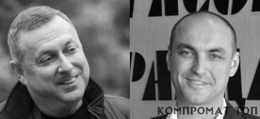 Игорь Мизрах задержан прокуратурой. На очереди – госизменник Тарас Чорноиван