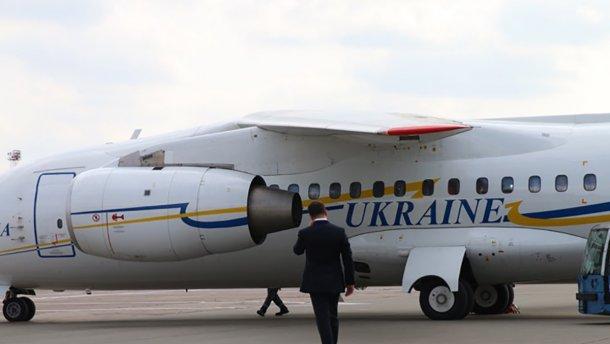 Зеленский обратился к украинцам после обмена: как все было