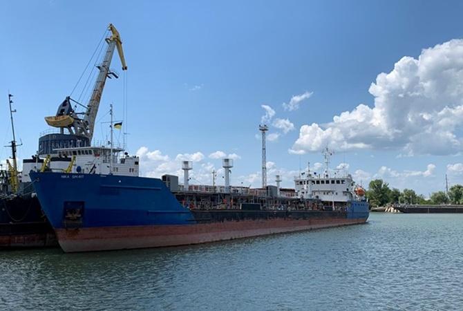 Адвокат: Россия готовится вернуть Украине захваченные в Керченском проливе корабли