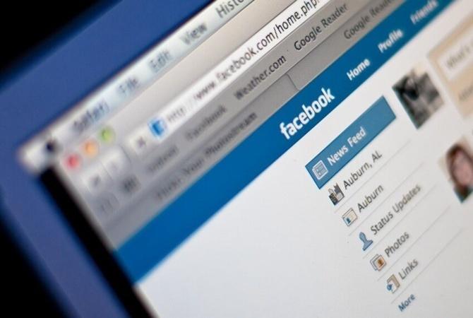 В США против Facebook начали масштабное расследование