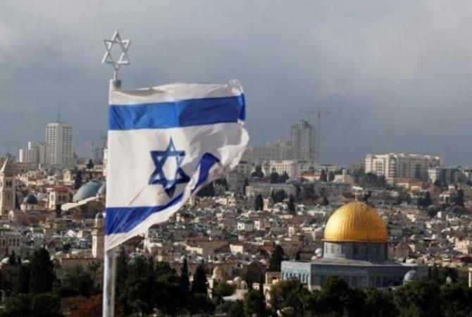 Израиль нанес новые удары по сектору Газа