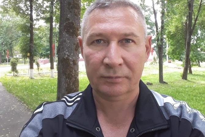 В России кандидат умер в день выборов и незадолго до 50-летия