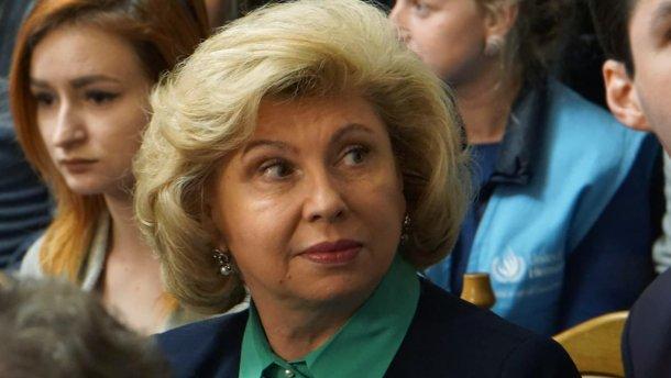 В России предлагают соглашение, прекращающее уголовное преследование россиян и украинцев