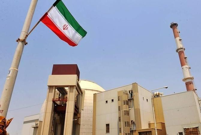 Иран обвинил Евросоюз в невыполнении обязательств по ядерной сделке