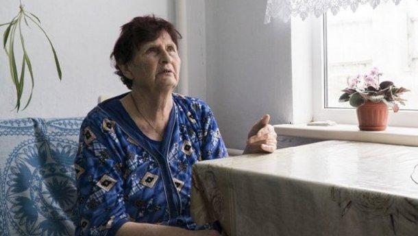 Спасибо, что выдержал: мать и сын Сенцова прокомментировали его освобождение