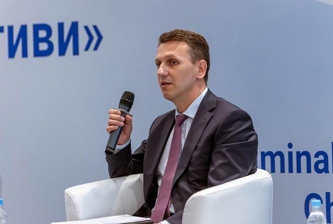 В Украине с февраля открыто почти 3000 производств, связанными со служебными преступлениями и коррупцией