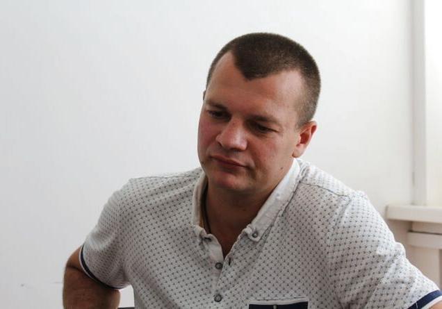Заробитчанин отсудил полмиллиона за травмированную ногу в Польше