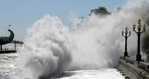 Главные новости 8 сентября: готова ли Украина к отопительному сезону, смертельный шторм в Крыму