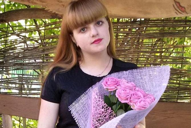 Преступник, избивший студентку до полусмерти в Житомире, получил 13 лет тюрьмы