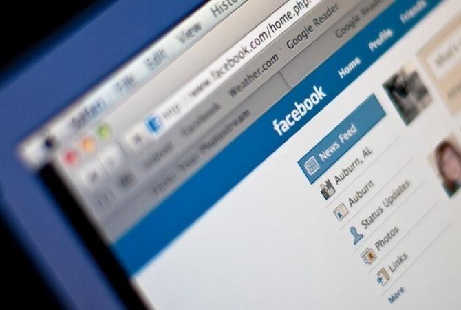 В Facebook серьезно займутся жалобами пользователей