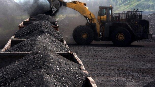 Казахстан и Кыргызстан жалуются на Россию: мешает торговать с Украиной