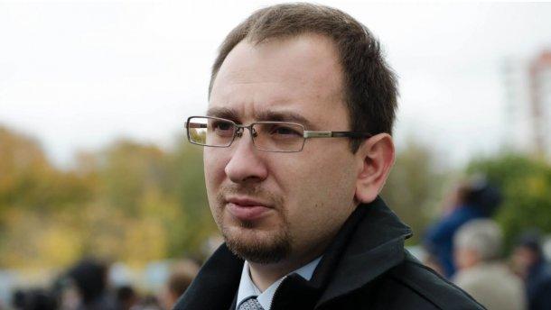 Нет гарантии, – адвокат об опасностях для украинцев в России